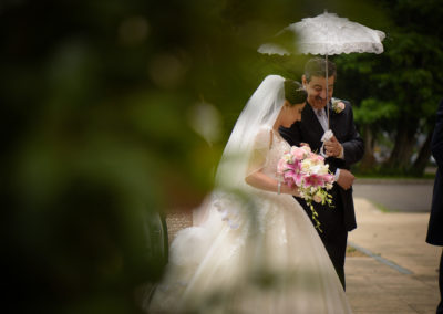 Matt Heath wedding gallery_021