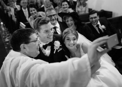 Matt Heath wedding gallery_022