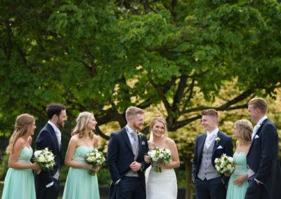 Matt Heath wedding gallery_023