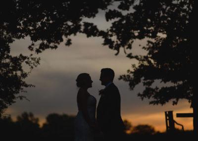 Matt Heath wedding gallery_027