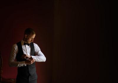 Matt Heath wedding gallery_028
