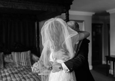 Matt Heath wedding gallery_029