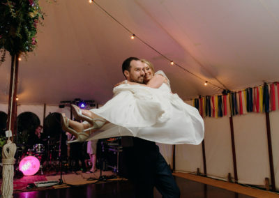 Matt Heath wedding gallery_031