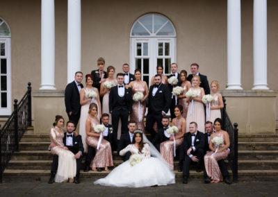 Matt Heath wedding gallery_032