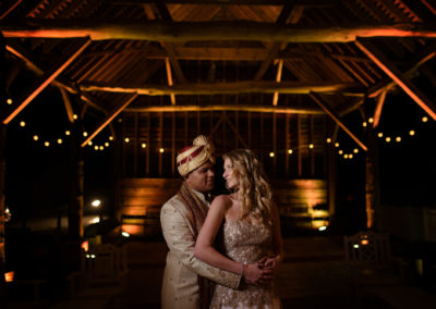 Matt Heath wedding gallery_033
