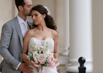Matt Heath wedding gallery_034