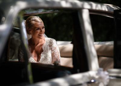 Matt Heath wedding gallery_036