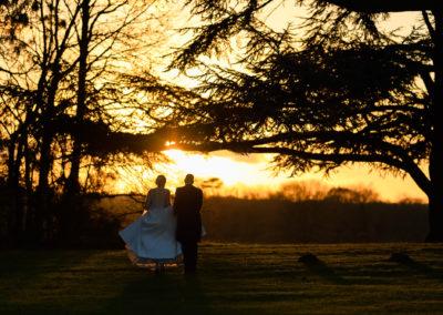 Matt Heath wedding gallery_037