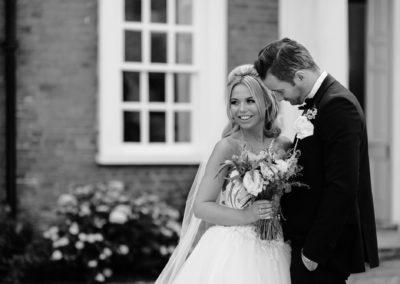 Matt Heath wedding gallery_038