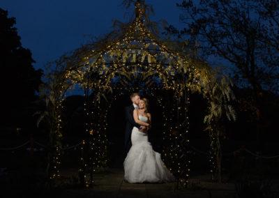 Matt Heath wedding gallery_039