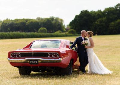 Matt Heath wedding gallery_040