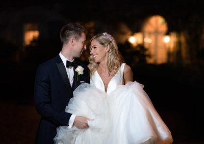 Matt Heath wedding gallery_044