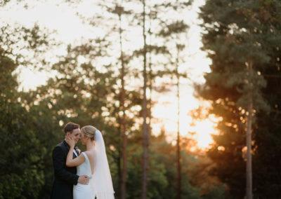 Matt Heath wedding gallery_045