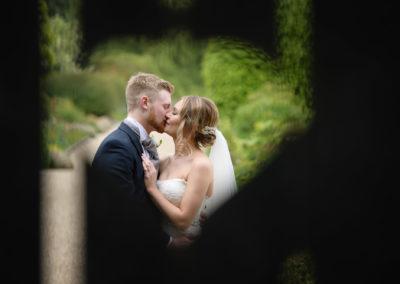 Matt Heath wedding gallery_046