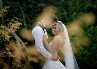 Matt Heath wedding gallery_048
