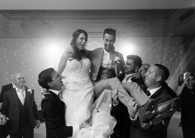 Matt Heath wedding gallery_049