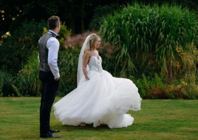 Matt Heath wedding gallery_050