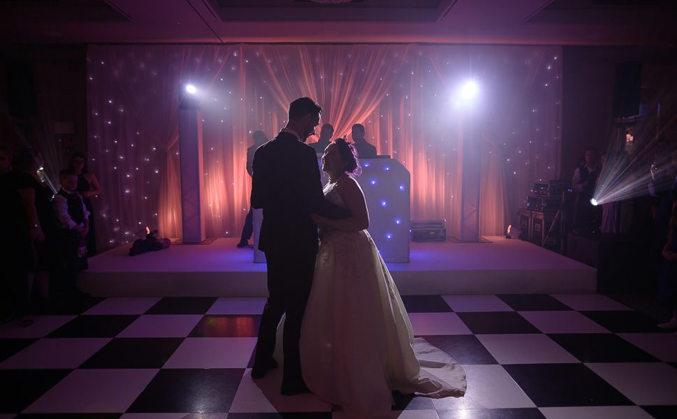 Autumn Wedding at Down Hall ~ Stevie and Lloyd