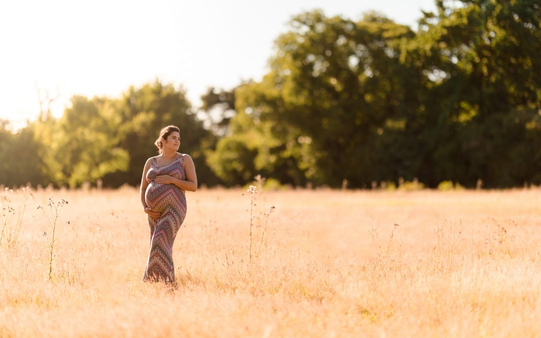 Maternity Photography in Essex ~ Jen and Alex