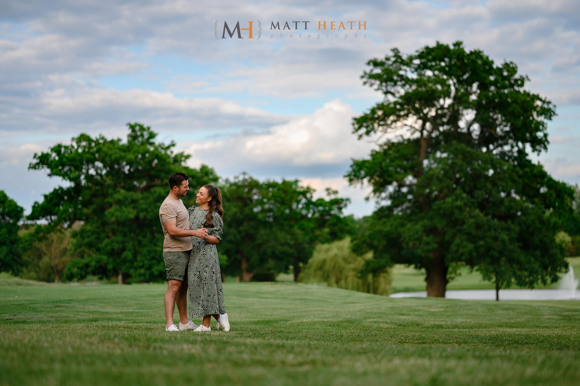 Hanbury-Manor-engagement-photography_001